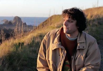 En direct de sa maison entourée d'ours, interview de Derrick Jensen, deep ecologist