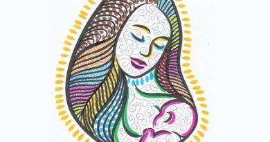 Allaitement et santé des femmes : le bébé est bon pour le sein !