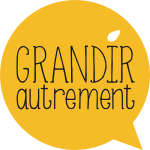 Grandir Autrement